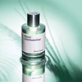 Maison Crivelli Fleur Diamantine 3 | kvapusis vanduo (EDP) | 100 ml | Crème de la Crème