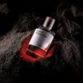 Maison Crivelli Santal Volcanique 3 | kvapusis vanduo (EDP) | 100 ml | Crème de la Crème