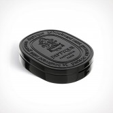 diptyque Philosykos Solid Perfume 1 | aksesuarai | 3,6 g | Crème de la Crème