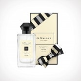 Jo Malone London English Pear & Freesia Cologne 2 | tualetinis vanduo (EDT) | 100 ml | Crème de la Crème