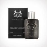 Parfums de Marly Pegasus Exclusif 2   kvapusis vanduo (EDP)   125 ml   Crème de la Crème