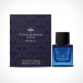 Thameen Patiala 1 | kvepalų ekstraktas (Extrait) | 50 ml | Crème de la Crème