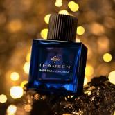 Thameen Imperial Crown 3 | kvepalų ekstraktas (Extrait) | 50 ml | Crème de la Crème