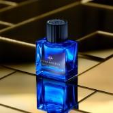 Thameen Royal Sapphire 3 | kvepalų ekstraktas (Extrait) | 50 ml | Crème de la Crème