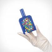 Histoires de Parfums This is not a Blue Bottle 1/2 | kvapusis vanduo (EDP) | Crème de la Crème