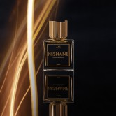NISHANE Ani 5 | kvepalų ekstraktas (Extrait) | 50 ml | Crème de la Crème