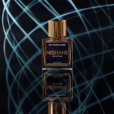 NISHANE Fan Your Flames 5 | kvepalų ekstraktas (Extrait) | 50 ml | Crème de la Crème