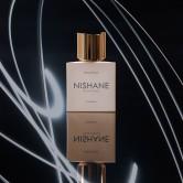 NISHANE Hacivat 5 | kvepalų ekstraktas (Extrait) | 50 ml | Crème de la Crème