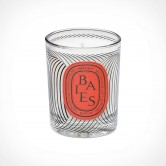 diptyque Baies Candle Limited Edition 1 | Crème de la Crème