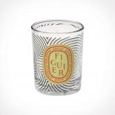 diptyque Figuier Candle Limited Edition 1 | Crème de la Crème