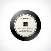 Jo Malone London Lime Basil & Mandarin Body Cream 1 | kūno kremas | Crème de la Crème