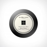 Jo Malone London Pomegranate Noir Body Cream 1 | kūno kremas | Crème de la Crème