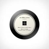 Jo Malone London Wood Sage & Sea Salt Body Cream 1 | kūno kremas | Crème de la Crème