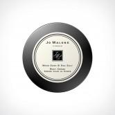 Jo Malone London Wood Sage & Sea Salt Body Cream 2 | kūno kremas | Crème de la Crème