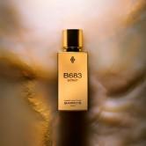 Marc-Antoine Barrois B683 Extrait 4 | kvepalų ekstraktas (Extrait) | 50 ml | Crème de la Crème