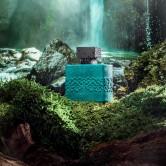 M.Micallef Eden Falls 3 | kvapusis vanduo (EDP) | 100 ml | Crème de la Crème