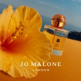 Jo Malone London Yellow Hibiscus Cologne 2 | tualetinis vanduo (EDT) | 30 ml | Crème de la Crème