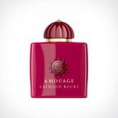 Amouage Crimson Rocks Woman 1 | kvapusis vanduo (EDP) | 100 ml | Crème de la Crème