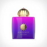 Amouage Myths Woman | kvapusis vanduo (EDP) | 50 ml | Crème de la Crème
