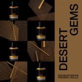 Frederic Malle Dawn 4 | kvapusis vanduo (EDP) | 50 ml | Crème de la Crème