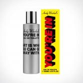 Comme des Garçons Andy Warhol's You're In 2 | tualetinis vanduo (EDT) | 100 ml | Crème de la Crème
