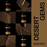 Editions de Parfums Frédéric Malle Promise 3 | kvapusis vanduo (EDP) | Crème de la Crème