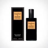 Robert Piguet Baghari 2 | kvapusis vanduo (EDP) | 100 ml | Crème de la Crème