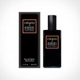 Robert Piguet Calypso 2   kvapusis vanduo (EDP)   50 ml   Crème de la Crème