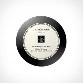 Jo Malone London Blackberry & Bay Cologne Body Cream | kūno kremas | 175 ml | Crème de la Crème