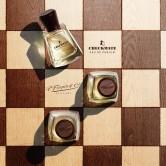Frapin Checkmate 2   kvapusis vanduo (EDP)   100 ml   Crème de la Crème
