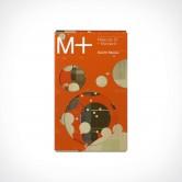 Escentric Molecules Molecule 01 + Mandarin 2 | tualetinis vanduo (EDT) | 100 ml | Crème de la Crème