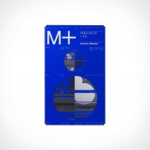 Escentric Molecules Molecule 01 + Iris 2 | tualetinis vanduo (EDT) | 100 ml | Crème de la Crème