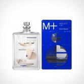 Escentric Molecules Molecule 01 + Iris 3 | tualetinis vanduo (EDT) | 100 ml | Crème de la Crème