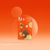 Escentric Molecules Molecule 01 + Mandarin 4 | tualetinis vanduo (EDT) | 100 ml | Crème de la Crème