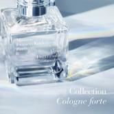 Maison Francis Kurkdjian Aqua Universalis Cologne Forte 3 | kvapusis vanduo (EDP) | 70 ml | Crème de la Crème