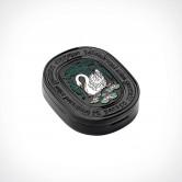 diptyque L'Ombre dans l'Eau Solid Perfume 1 | aksesuarai | 3,6 g | Crème de la Crème