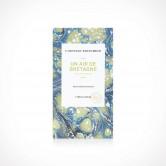 L'Artisan Parfumeur Un Air De Bretagne 2 | kvapusis vanduo (EDP) | 100 ml | Crème de la Crème