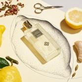 Perris Monte Carlo Cedro Di Diamante 3 | kvapusis vanduo (EDP) | 100 ml | Crème de la Crème