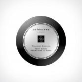 Jo Malone London Tuberose Angelica Body Cream | kūno kremas | 175 ml | Crème de la Crème