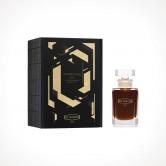 EX NIHILO PARIS Supernatural Oud Perfume Oil 3 | aliejiniai kvepalai | 15 ml | Crème de la Crème