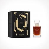 EX NIHILO PARIS Ambre Perfume Oil 3 | aliejiniai kvepalai | 15 ml | Crème de la Crème