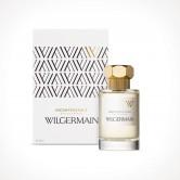 Wilgermain Inconfessable 2 | 100 ml | Crème de la Crème