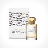 Wilgermain More Is More 2 | kvapusis vanduo (EDP) | 100 ml | Crème de la Crème
