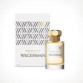 Wilgermain Passion Victim 2 | kvapusis vanduo (EDP) | 100 ml | Crème de la Crème