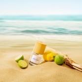 Beso Beach Bendito Beso 3   kvapusis vanduo (EDP)   100 ml   Crème de la Crème