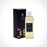 Floraïku Smoked Wood Diffuser Refill | 250 ml | Crème de la Crème