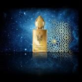 SHL 777 Isra & Miraj 3 | kvapusis vanduo (EDP) | 50 ml | Crème de la Crème
