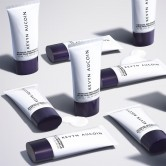 Kevyn Aucoin Sensual Skin Primer 4 | 30 ml | Crème de la Crème