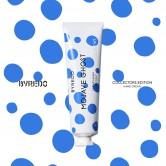 Byredo Mojave Ghost Summer21Hand Cream 2 | rankų kremas | 30 ml | Crème de la Crème