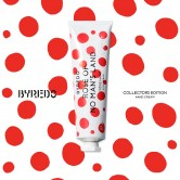 Byredo Rose Of No Man's Land Summer21 Hand Cream 2 | rankų kremas | 30 ml | Crème de la Crème